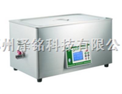 SB-600DTY超声波扫频清洗机价格
