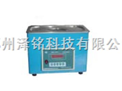 河南SB-100D超声波清洗机*直销