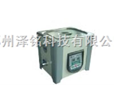 SB-100DTN超声波清洗机* 价格