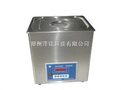 郑州SB-4200D超声波清洗机