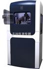 TI-950 纳米压痕仪