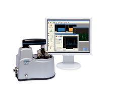 布魯克公司(Bruker AXS)掃描探針顯微鏡/德國萊卡三維高清顯微鏡