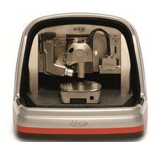 veeco 原子力显微镜/检验科用显微镜
