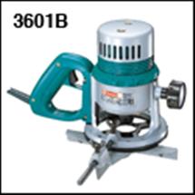 牧田3601B雕刻机