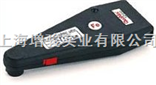 QuaNix 1200/QuaNix 1500QuaNix 1200/1500涂层测厚仪
