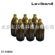 BOD棕色测量瓶