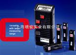 QNix 7500QNix 7500涂层测厚仪