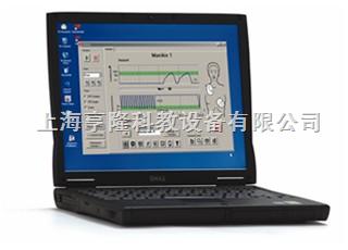 Laerdal® 计算机技能报告系统