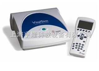 VitalSim™ 生命体征模拟器
