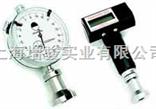E123/E223E123/E223粗糙度仪