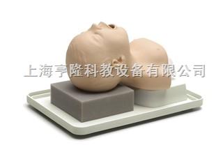 Laerdal® 新生儿插管模型