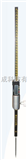 K103643工程水位测针、水工水位测针、非数显水位测针、水位测针价格