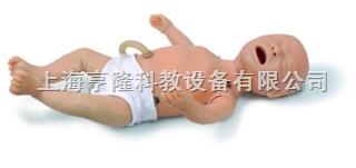 SimNewB™ 新生儿模拟病人
