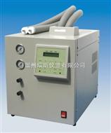 DK3001A 自動頂空進樣系統
