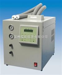 DK3001A 自动顶空进样系统