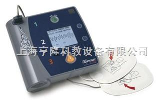 Heartstart® FR2+ 自动体外除颤仪