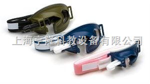Thomas™ 气管插管固定器