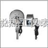 供应温度仪表 仪器仪表