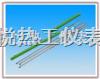 供应温度计  化工仪表