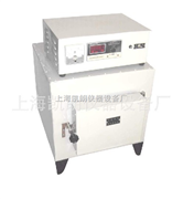 箱式电炉 马弗炉  上海电阻炉