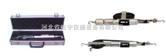 数显收敛仪技术指标,数显收敛仪规格型号,数显收敛仪工作原理