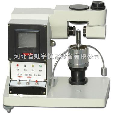 液塑限联合测定仪,光电式液塑限测定仪,数显液塑限仪