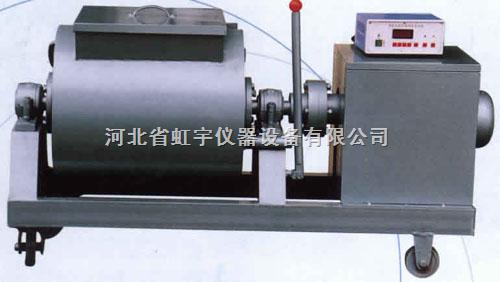 混凝土搅拌机型号,混凝土搅拌机技术参数,混凝土搅拌机使用方法