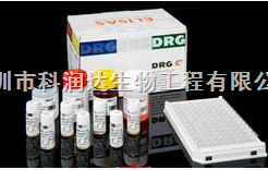 脱氢异雄酮(DHEA)ELISA检测试剂盒