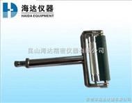 HD-A826油墨展色轮