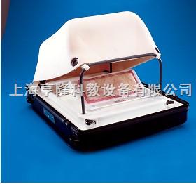 便携式微创手术训练器