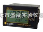 RM-220RM-220 电阻率监视仪
