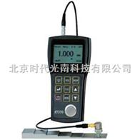 AT270高精度超声波测厚仪