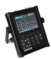 GNU30超声波探伤仪