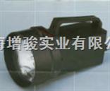 DT2239BDT2239B 闪频仪