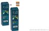 MIC-2500MIC-2500兆欧表|MIC-2500绝缘电阻测试仪|深圳专卖店