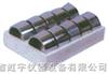 65×75×40水泥标准稠度仪用圆模