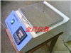 K30A 干式恒温器