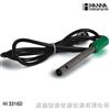 HI3316D电阻率电极