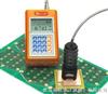 mm615UPA  milum  mm615手持式充电池供电的面铜测厚仪/铜箔测厚仪