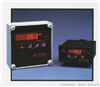 W-130美国WALCHEM禾威 PH/ORP微处理传讯器/控制器/PH计