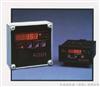 W-230美国WALCHEM禾威W-230仪表式PH/ORP微处理传讯器/控制器/PH计