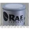 4RRAE氯气传感器
