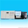 KY-3000S紫外熒光測硫儀