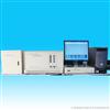 KY-200总氯含量测定仪