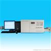 KY-3000SN硫氮分析仪