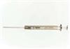 5182-9626可更换式针头注射器