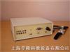 中医脉象仪