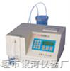 YHNH-100型氨氮测定仪