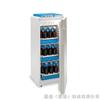 SYSTEM6/SUSTEM10/BMS6/BMS10意大利VELPBOD生化需氧量测定仪 低温培养箱