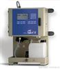 CT200在线COD分析仪